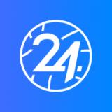 24体育下载最新版_24体育app免费下载安装