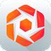 球圣体育下载最新版_球圣体育app免费下载安装