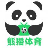 熊猫体育下载最新版_熊猫体育app免费下载安装