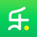 乐冲刺体育下载最新版_乐冲刺体育app免费下载安装