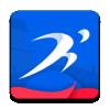 绍兴体育下载最新版_绍兴体育app免费下载安装