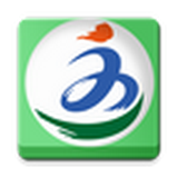 触动体育下载最新版_触动体育app免费下载安装