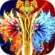 重魔法手游下载_重魔法手游最新版免费下载