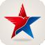 体育器材网下载最新版_体育器材网app免费下载安装