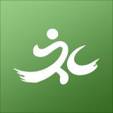 行知体育社区下载最新版_行知体育社区app免费下载安装