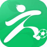 六体育下载最新版_六体育app免费下载安装