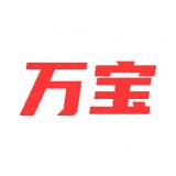 万宝体育下载最新版_万宝体育app免费下载安装