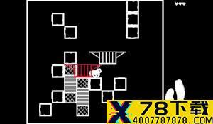 《Len's Island》试玩版6月17日上线 建造农场探索迷宫