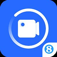 直播吧助手app下载最新版_直播吧助手appapp免费下载安装