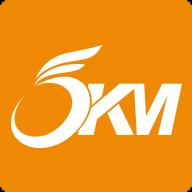 正洲体育下载最新版_正洲体育app免费下载安装