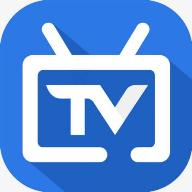 寒心TV下载最新版_寒心TVapp免费下载安装