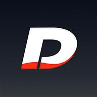 低调看app下载最新版_低调看appapp免费下载安装
