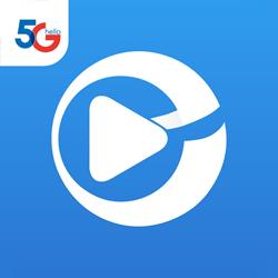 天翼视讯电视视频播放器下载最新版_天翼视讯电视视频播放器app免费下载安装
