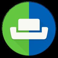 Sofascore实时比分下载最新版_Sofascore实时比分app免费下载安装