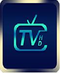 三九电视直播