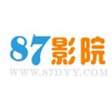87电影app下载最新版_87电影appapp免费下载安装
