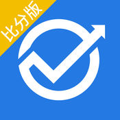 百盈足球竞猜软件下载下载最新版_百盈足球竞猜软件下载app免费下载安装