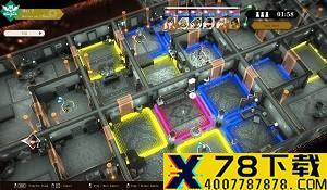 Steam《赛博朋克2077》新