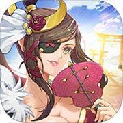 风之大冒险手游下载_风之大冒险手游最新版免费下载