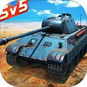 钢铁力量2手游下载_钢铁力量2手游最新版免费下载