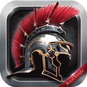 皇家骑士团手游下载_皇家骑士团手游最新版免费下载