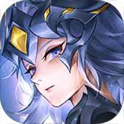 幻境公主手游下载_幻境公主手游最新版免费下载
