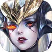 最后的骑士手游下载_最后的骑士手游最新版免费下载