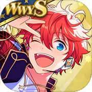 偶像梦幻祭2手游下载_偶像梦幻祭2手游最新版免费下载