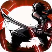 忍者学园手游下载_忍者学园手游最新版免费下载