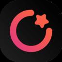 熊猫影院app下载_熊猫影院app最新版免费下载