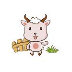 漫说漫画app下载_漫说漫画app最新版免费下载