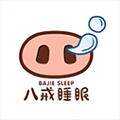 八戒睡眠app下载_八戒睡眠app最新版免费下载