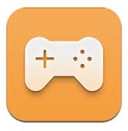 华为游戏魔盒app下载_华为游戏魔盒app最新版免费下载