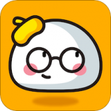 可爱头像app下载_可爱头像app最新版免费下载