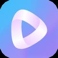 新视界app下载_新视界app最新版免费下载