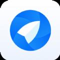 星旅自驾app下载_星旅自驾app最新版免费下载