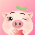 憨小猪app下载_憨小猪app最新版免费下载