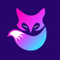 狐仙传媒app下载_狐仙传媒app最新版免费下载