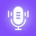 奇幻变声器app下载_奇幻变声器app最新版免费下载