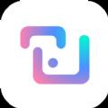 小它社区app下载_小它社区app最新版免费下载