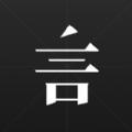 三三言app下载_三三言app最新版免费下载