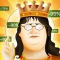 G胖盒子app下载_G胖盒子app最新版免费下载