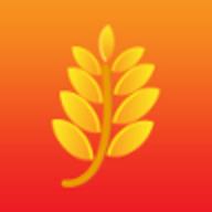 金麦直播app下载_金麦直播app最新版免费下载