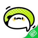 爱奇艺叭嗒app下载_爱奇艺叭嗒app最新版免费下载