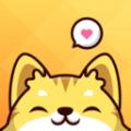 甜优app下载_甜优app最新版免费下载
