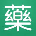 药信app下载_药信app最新版免费下载