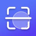 拍照取字王app下载_拍照取字王app最新版免费下载