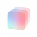 shut拼图app下载_shut拼图app最新版免费下载