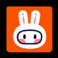 萌兔动漫app下载_萌兔动漫app最新版免费下载