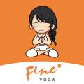 梵音瑜伽app下载_梵音瑜伽app最新版免费下载